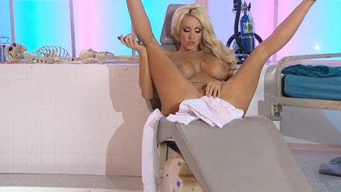 TelephoneModels.com 07 03 2013 23 42 25 480x271 Dannii Harwood   Playboy TV Chat   March 8th 2013
