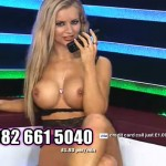TelephoneModels.com 11 03 2013 01 37 08 150x150 Cherri   Babestation   March 11th 2013