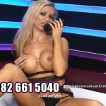 TelephoneModels.com 11 03 2013 01 37 29 150x150 Cherri   Babestation   March 11th 2013