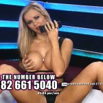 TelephoneModels.com 11 03 2013 01 37 58 150x150 Cherri   Babestation   March 11th 2013
