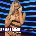 TelephoneModels.com 11 03 2013 01 43 35 150x150 Cherri   Babestation   March 11th 2013