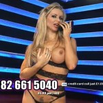 TelephoneModels.com 11 03 2013 01 43 41 150x150 Cherri   Babestation   March 11th 2013