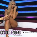 TelephoneModels.com 11 03 2013 01 45 09 150x150 Cherri   Babestation   March 11th 2013