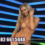 TelephoneModels.com 11 03 2013 01 46 50 150x150 Cherri   Babestation   March 11th 2013