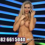 TelephoneModels.com 11 03 2013 01 47 03 150x150 Cherri   Babestation   March 11th 2013
