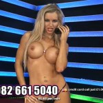 TelephoneModels.com 11 03 2013 01 47 41 150x150 Cherri   Babestation   March 11th 2013