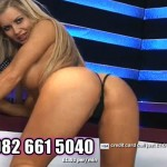 TelephoneModels.com 11 03 2013 01 49 12 150x150 Cherri   Babestation   March 11th 2013