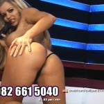TelephoneModels.com 11 03 2013 01 49 18 150x150 Cherri   Babestation   March 11th 2013