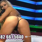 TelephoneModels.com 11 03 2013 01 49 22 150x150 Cherri   Babestation   March 11th 2013