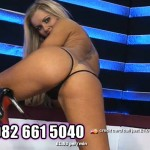 TelephoneModels.com 11 03 2013 01 49 52 150x150 Cherri   Babestation   March 11th 2013