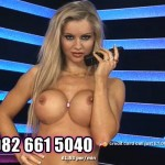 TelephoneModels.com 11 03 2013 01 52 10 150x150 Cherri   Babestation   March 11th 2013