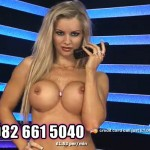 TelephoneModels.com 11 03 2013 01 52 11 150x150 Cherri   Babestation   March 11th 2013