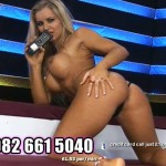 TelephoneModels.com 11 03 2013 01 53 01 150x150 Cherri   Babestation   March 11th 2013