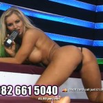 TelephoneModels.com 11 03 2013 01 53 06 150x150 Cherri   Babestation   March 11th 2013