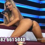 TelephoneModels.com 11 03 2013 01 54 21 150x150 Cherri   Babestation   March 11th 2013