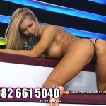 TelephoneModels.com 11 03 2013 01 54 56 150x150 Cherri   Babestation   March 11th 2013