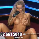 TelephoneModels.com 11 03 2013 01 57 42 150x150 Cherri   Babestation   March 11th 2013