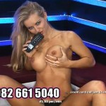 TelephoneModels.com 11 03 2013 01 58 29 150x150 Cherri   Babestation   March 11th 2013