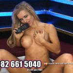 TelephoneModels.com 11 03 2013 01 59 05 150x150 Cherri   Babestation   March 11th 2013