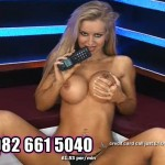 TelephoneModels.com 11 03 2013 01 59 12 150x150 Cherri   Babestation   March 11th 2013