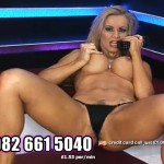 TelephoneModels.com 11 03 2013 02 00 29 150x150 Cherri   Babestation   March 11th 2013