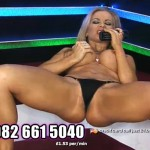 TelephoneModels.com 11 03 2013 02 01 24 150x150 Cherri   Babestation   March 11th 2013
