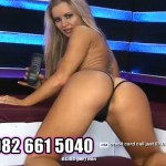 TelephoneModels.com 11 03 2013 02 04 54 150x150 Cherri   Babestation   March 11th 2013