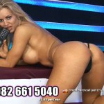 TelephoneModels.com 11 03 2013 02 06 46 150x150 Cherri   Babestation   March 11th 2013