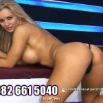 TelephoneModels.com 11 03 2013 02 06 49 150x150 Cherri   Babestation   March 11th 2013