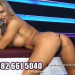 TelephoneModels.com 11 03 2013 02 07 41 150x150 Cherri   Babestation   March 11th 2013