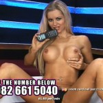 TelephoneModels.com 11 03 2013 02 12 59 150x150 Cherri   Babestation   March 11th 2013