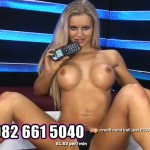 TelephoneModels.com 11 03 2013 02 13 03 150x150 Cherri   Babestation   March 11th 2013