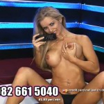 TelephoneModels.com 11 03 2013 02 18 35 150x150 Cherri   Babestation   March 11th 2013