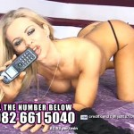 TelephoneModels.com 11 03 2013 02 23 30 150x150 Cherri   Babestation   March 11th 2013