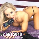 TelephoneModels.com 11 03 2013 02 23 33 150x150 Cherri   Babestation   March 11th 2013