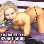 TelephoneModels.com 11 03 2013 02 23 37 150x150 Cherri   Babestation   March 11th 2013