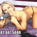 TelephoneModels.com 11 03 2013 02 23 43 150x150 Cherri   Babestation   March 11th 2013