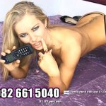 TelephoneModels.com 11 03 2013 02 33 14 150x150 Cherri   Babestation   March 11th 2013