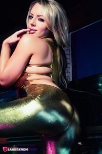 TelephoneModels.com Hannah C Babestation Disco Queen 2 199x300 Hannah C Babestation Disco Queen