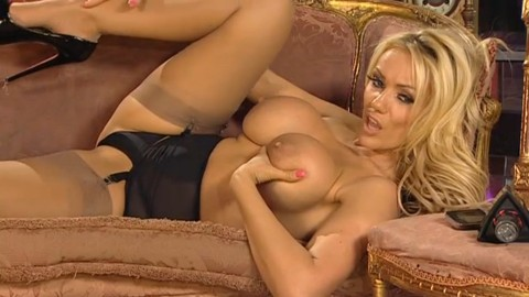TelephoneModels.com 14 05 2013 23 36 30 480x270 Lucy Zara   Playboy TV Chat   May 15th 2013