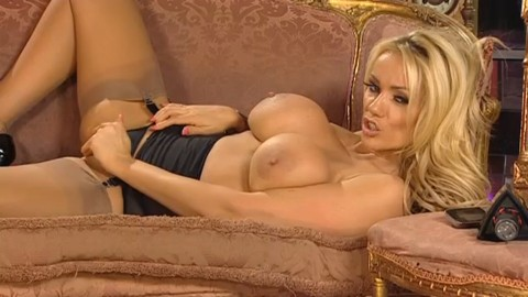 TelephoneModels.com 14 05 2013 23 36 49 480x270 Lucy Zara   Playboy TV Chat   May 15th 2013