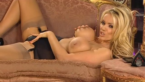 TelephoneModels.com 14 05 2013 23 36 53 480x270 Lucy Zara   Playboy TV Chat   May 15th 2013
