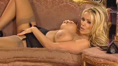 TelephoneModels.com 14 05 2013 23 36 54 480x270 Lucy Zara   Playboy TV Chat   May 15th 2013