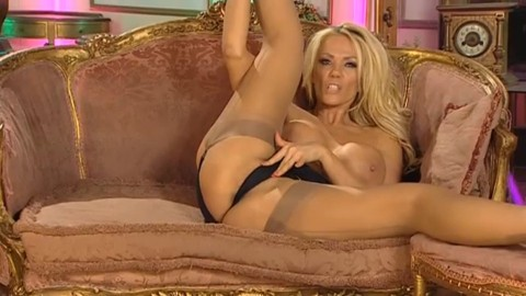 TelephoneModels.com 14 05 2013 23 37 14 480x270 Lucy Zara   Playboy TV Chat   May 15th 2013