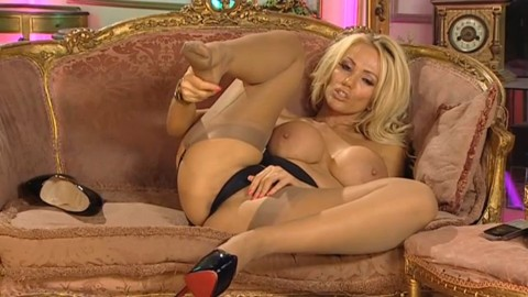 TelephoneModels.com 14 05 2013 23 37 50 480x270 Lucy Zara   Playboy TV Chat   May 15th 2013