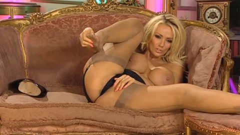 TelephoneModels.com 14 05 2013 23 37 53 480x270 Lucy Zara   Playboy TV Chat   May 15th 2013