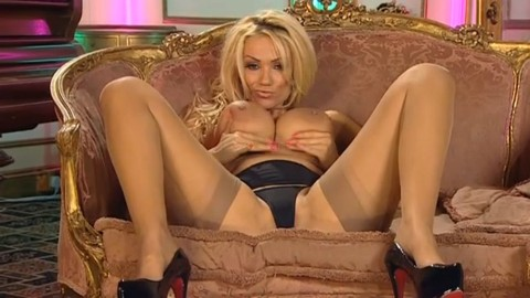 TelephoneModels.com 14 05 2013 23 39 23 480x270 Lucy Zara   Playboy TV Chat   May 15th 2013