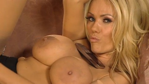 TelephoneModels.com 14 05 2013 23 52 07 480x270 Lucy Zara   Playboy TV Chat   May 15th 2013