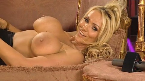 TelephoneModels.com 15 05 2013 00 15 35 480x270 Lucy Zara   Playboy TV Chat   May 15th 2013