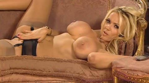 TelephoneModels.com 15 05 2013 01 51 16 480x270 Lucy Zara   Playboy TV Chat   May 15th 2013